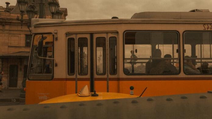 transporte publico budapest-2